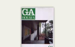 GA_91