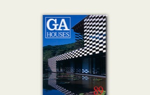GA_89