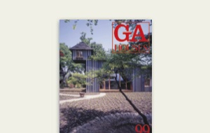 GA_99