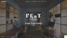 スクリーンショット 2019-06-03 16.36.33のコピー
